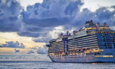5 Ways to Cruise on a Budget and Avoid Spending Too Much