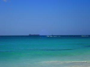 Aruba beaches Eagle Beach, Aruba