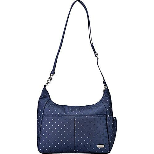 Mother's Day Gift - Crossbody bag