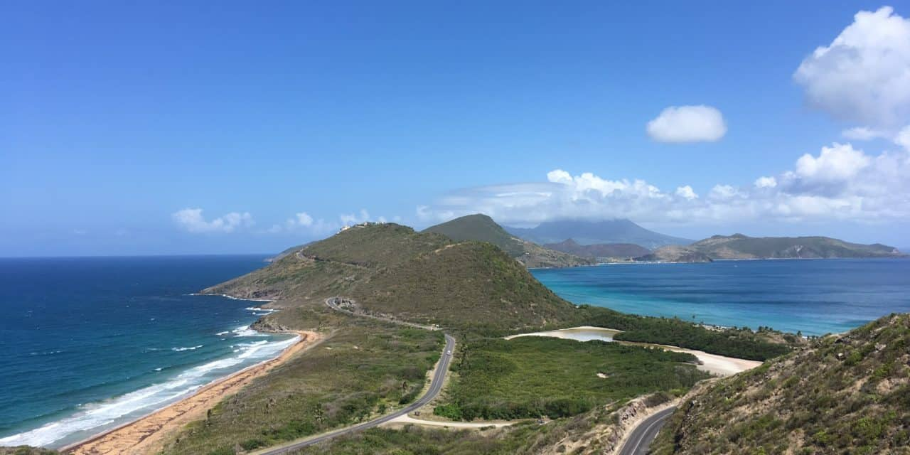 The Best Things to Do in St Kitts During a Port Day