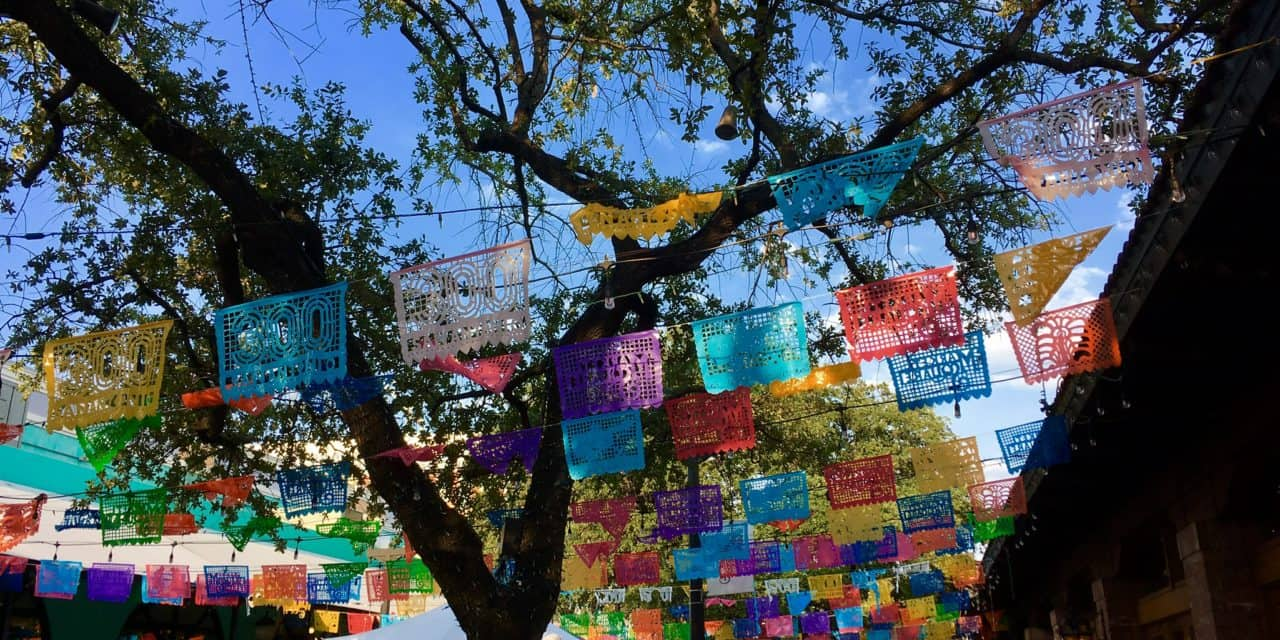 10 Things to Do and See in San Antonio: a Weekend Plan