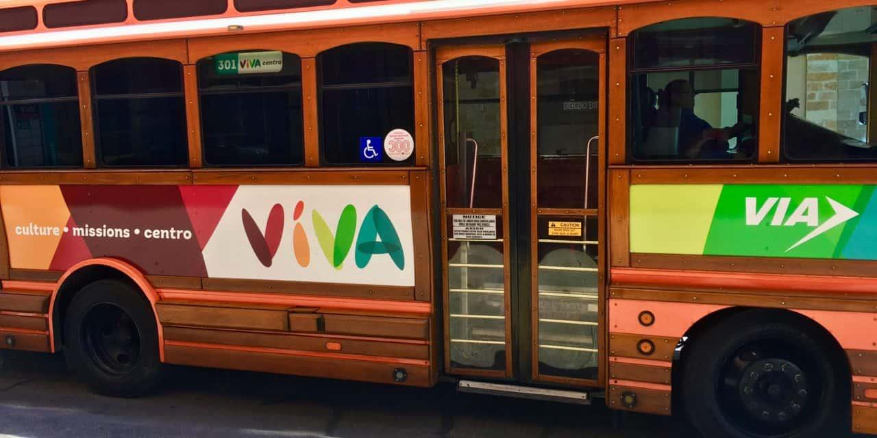 VIVA San Antonio Review: Want an Inexpensive Way to See San Antonio? Check Out VIVA!