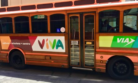 VIVA San Antonio Review: Want an Inexpensive Way to See San Antonio? Check Out VIVA!