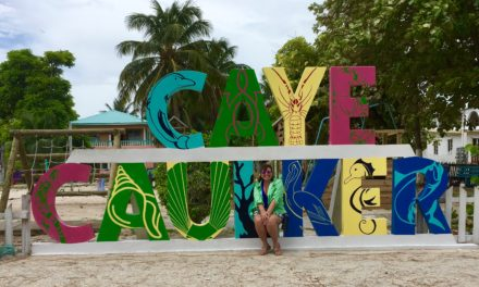 Best Things to Do in Caye Caulker