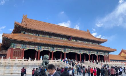 11 Best Things To Do In Beijing
