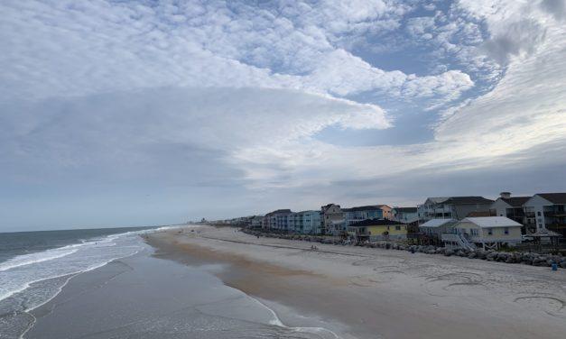 12 Things to do in Carolina Beach – A Weekend Guide