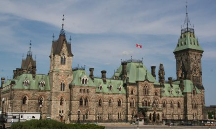 5 Awesome Facts About Ottawa