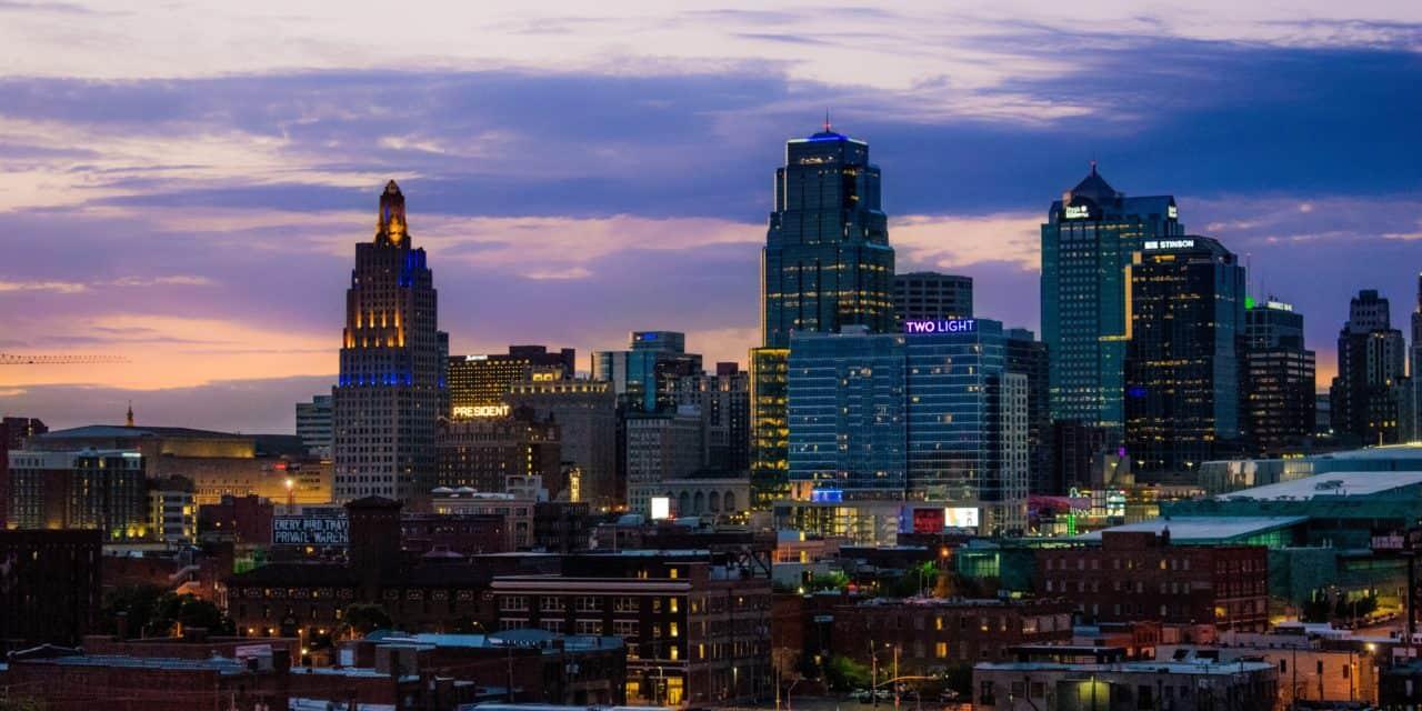 15 Favorite Things to do in Kansas City, Missouri