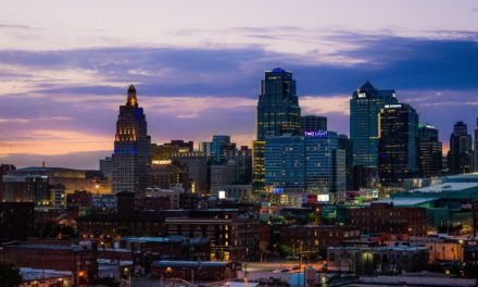 15 Favorite Things to do in Kansas City, Missouri