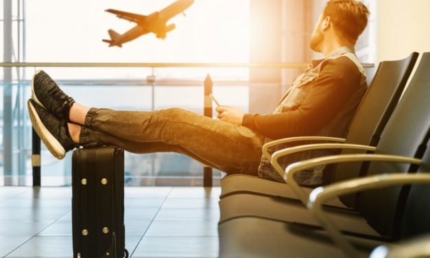 5 Essential Travel Hacking Tips for Beginners