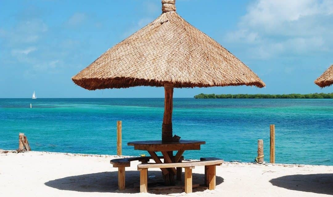 Top 10 Best Things To Do in Belize