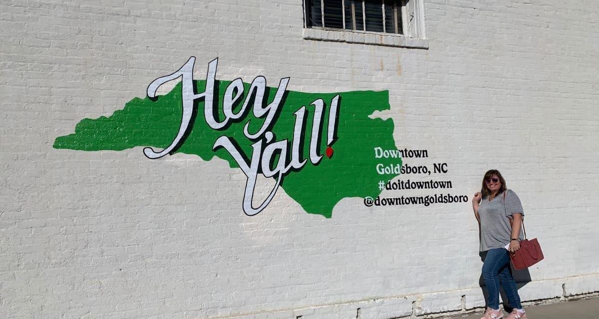 Top 12 Things to do in Goldsboro: a Weekend Getaway
