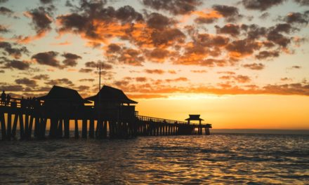 Best Things to do in Naples, Florida