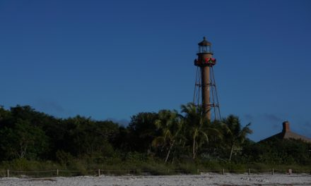What to do in Sanibel Island other than beaches