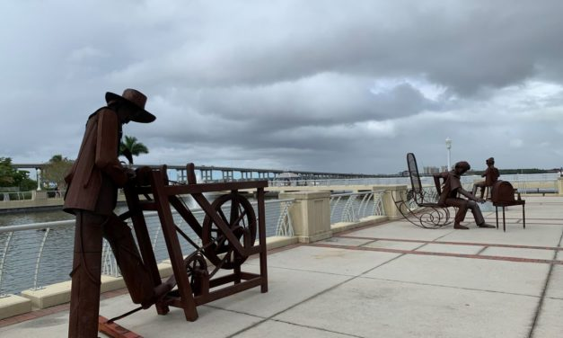 Best Things to do in Fort Myers, Florida