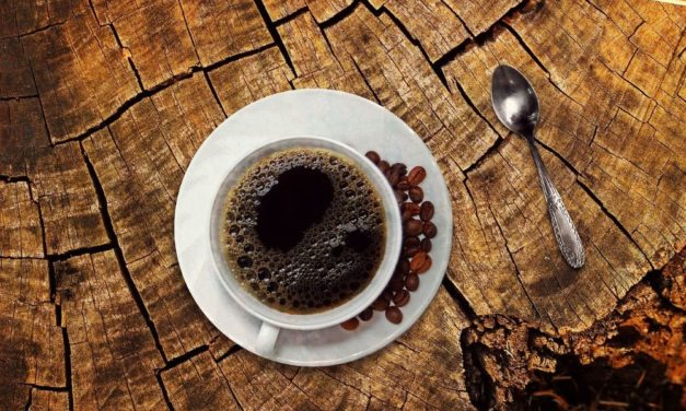 Top 6 Best Coffee Places in the World to Visit