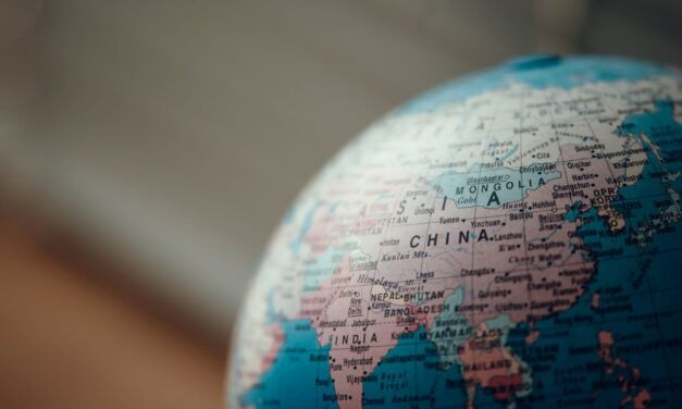 Honest Groupon Getaway Review: China Trip