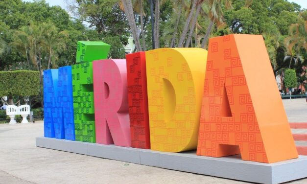 12 Best Things to do in Merida, Mexico