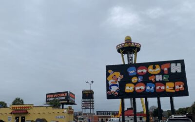 Is South of the Border SC Worth Visiting?