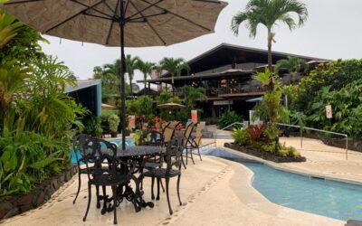 Where to Stay in Costa Rica: Arenal Springs Resort Review