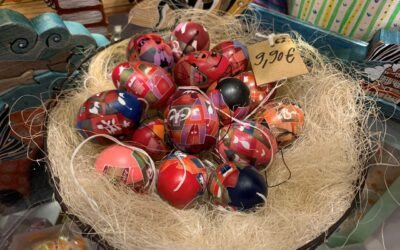 11 Best Souvenirs from Slovakia